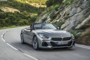 Image of BMW Z4 30i