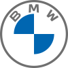 BMW power/weight