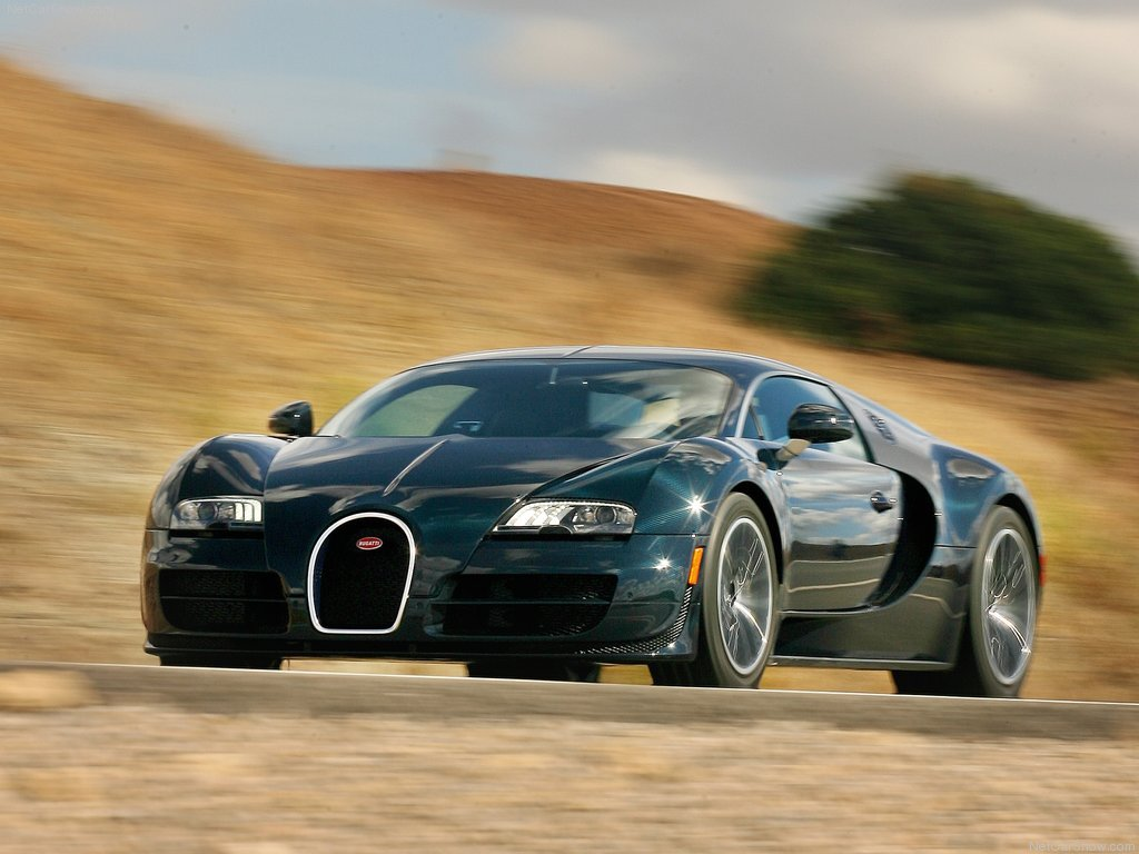 Bugatti Veyron 16 4 Super Sport Laptimes Specs Performance Data