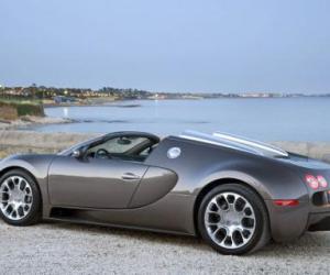 pagani zonda f clubsport vs bugatti veyron grand sport - fastestlaps