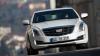Photo of 2014 Cadillac ATS Coupe 2.0