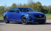 Photo of 2019 Cadillac CT5 350T