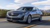 Photo of 2020 Cadillac CT5 550T