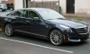 Picture of Cadillac CT6 3.0