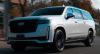 Photo of 2020 Cadillac Escalade Sport ESV