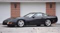 Callaway Corvette Sport