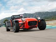Image of Caterham Seven 485 R
