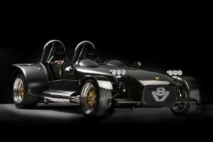 Picture of Caterham Super Seven RST V8-Levante