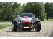 Image of Caterham Super Seven