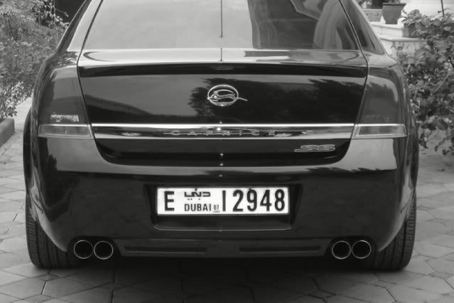 neues Design wie kauft man neue Season Chevrolet Caprice SS LT laptimes, specs, performance data ...