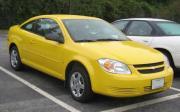 Image of Chevrolet Cobalt