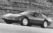 Image of Chevrolet Corvette