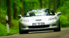 Photo of 2008 Chevrolet Corvette Grand Sport Cabriolet
