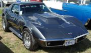 Image of Chevrolet Corvette Stingray  L89
