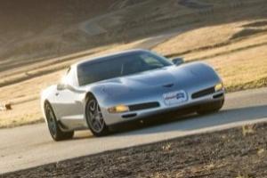 Picture of Chevrolet Corvette Z06 (C5 411 PS C5)