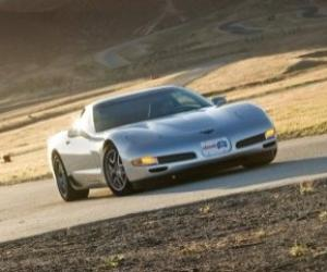 Picture of Chevrolet Corvette Z06
