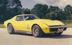 moreover Chrysler Specs as well Ford Fe Head Torque Sequence besides Amx Engine as well Ford F Series. on 1971 ford 360 engine specs