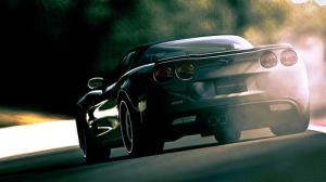 Photo of Chevrolet Corvette ZR1
