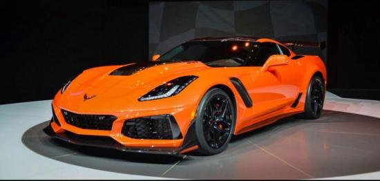 chevrolet-corvette-zr1-n-a-2.jpg?550x800