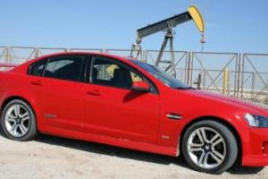 Picture of Chevrolet Lumina SS
