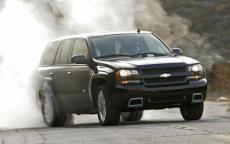 Chevrolet 454 SS laptimes, specs, performance data - FastestLaps com