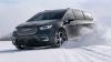 Photo of 2020 Chrysler Pacifica Hybrid