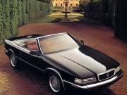 Image of Chrysler TC by Maserati