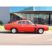 Chrysler Valiant Charger VH R/T