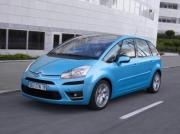 Image of Citroen C4 Picasso HDi 110