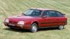 Photo of 1984 Citroen CX GTi Turbo