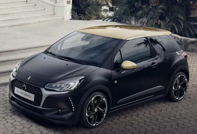 Image of Citroen DS3 Performance