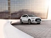 Image of Citroen DS4 2.0 HDI Sport Chic