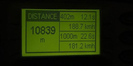 550x800m