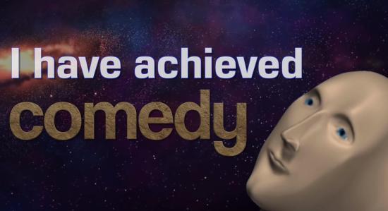 comedy-achieved.jpg?550x800m