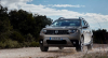Photo of 2019 Dacia Duster TCe 150