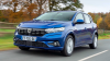 Photo of 2020 Dacia Sandero TCe 90