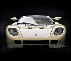 Picture of Epique GT1