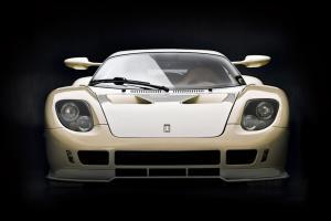 Picture of De Macross Epique GT1
