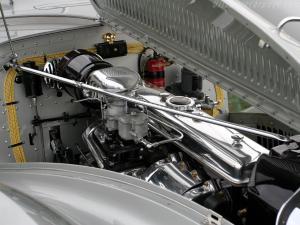 Photo of Delage D8-120 S Pourtout Aero-Coupe