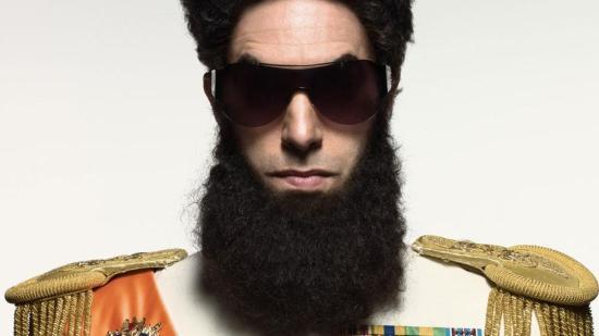 dictator.jpg?550x800m