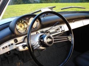 Photo of DKW Monza