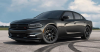 Photo of 2018 Dodge Charger R/T