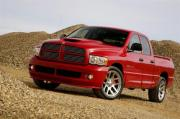 Image of Dodge Ram SRT-10