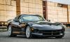 Picture of Dodge Viper GTS