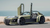 Photo of 2020 Donkervoort D8 GTO-JD70