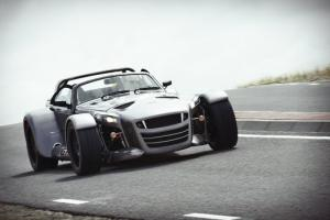Picture of Donkervoort D8 GTO Performance
