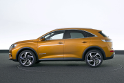 Image of DS 7 Crossback