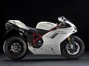 Image of Ducati 1198 S