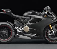 Picture of 1199 Panigale S