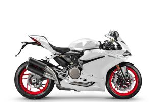 Picture of Ducati 959 Panigale